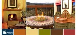 Southwestern Style Home Decor by Southwestern Style Home Decor Trend Home Design And Decor