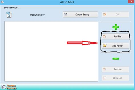 format audio ke mp3 cara convert semua jenis file audio ke mp3 galitrik