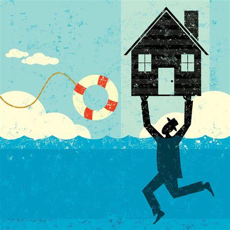 ipoteca casa ipoteca sulla casa se arriva dall agenzia delle entrate