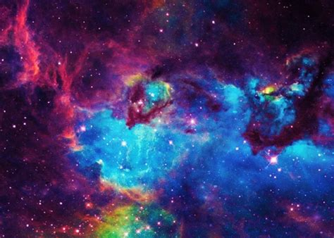 Images For > Galaxy Background Tumblr Hipster Blue ... Galaxy Images Tumblr Backgrounds