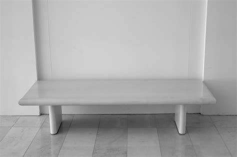 file bench file bench 5688 jpg wikimedia commons