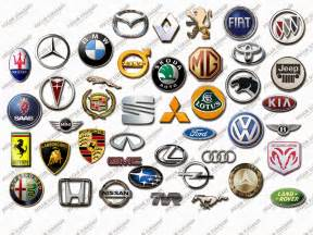 Cars Symbol Car Logo Best Cars
