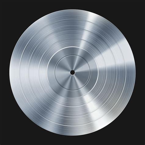 Home Design 3d Mac Tutorial by Logic Remote Per Controllare I Software Musicali Apple