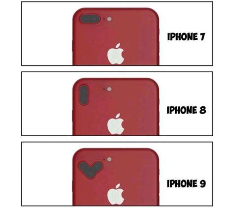 Apple Iphone Meme - los memes que dej 243 el lanzamiento del nuevo iphone x