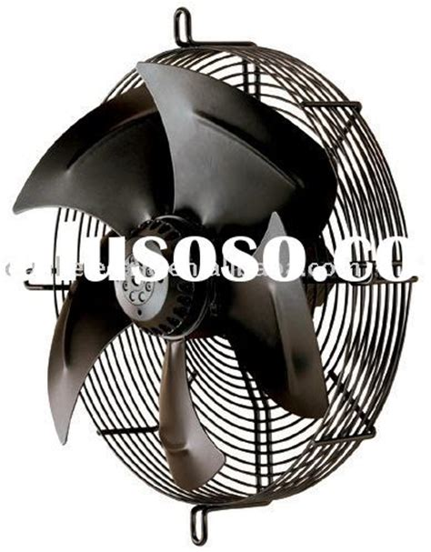 forced air fan ge roof fan motors ge roof fan motors manufacturers in