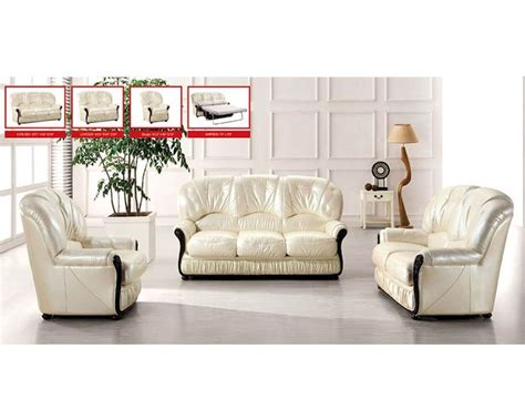 european sofa set european sofas 2017 french luxury european style dermal