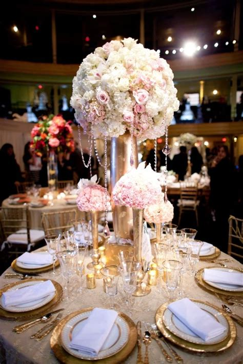 beautiful centerpieces 1014 best centerpieces bring on the bling crystals