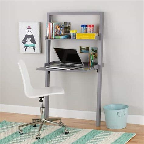 sloane leaning desk hello wonderful 5 contemporary children s desks