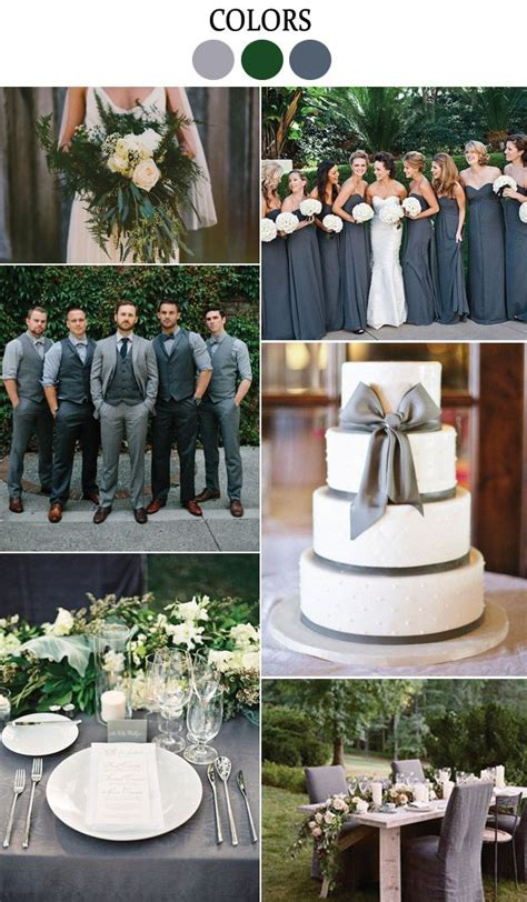 best 25 blue grey weddings ideas on grey wedding theme wedding colors blue