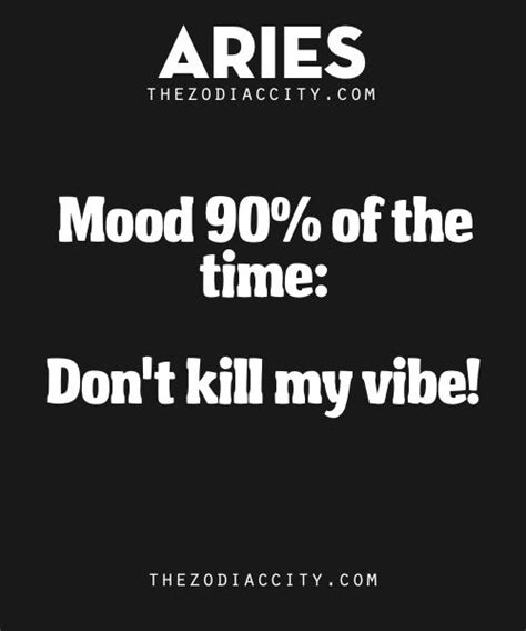 1000 images about aries on pinterest horoscopes