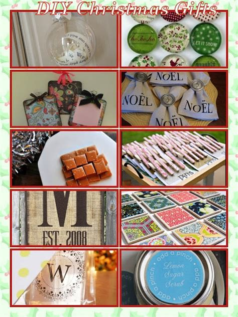 always something diy gift ideas save money by making