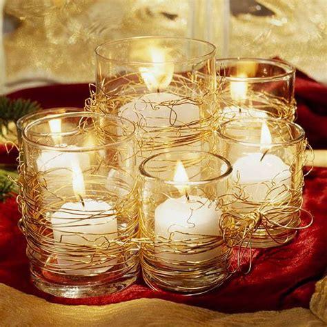 romantic dinner ideas romantic valentine s day dinner ideas