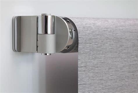 mycore tende design e perfezione tecnica tende a rullo per interni