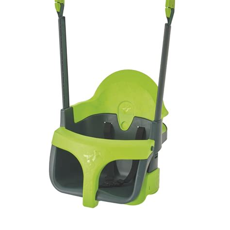 tp toys swing tp toys quadpod swing seat all round fun