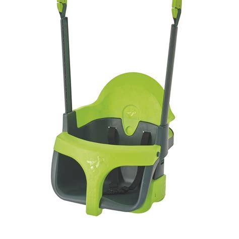 tp quadpod swing seat tp toys quadpod swing seat all round fun