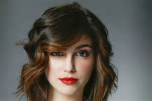 pictures s hairstyles with layers and top layer gorgeous layered hairstyles haircuts for 2017