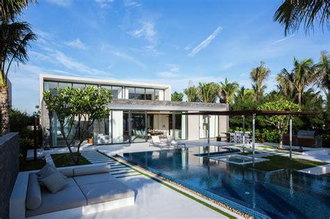 mia home design gallery gallery of naman villa mia design studio 3