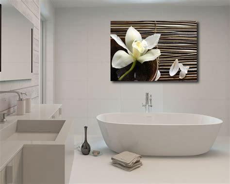 quadri da mettere in bagno quadri moderni da bagno ispirazione per la casa
