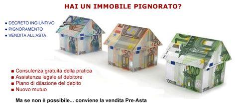 vendere casa con ipoteca vendere casa con ipoteca blackhairstylecuts