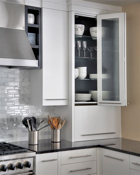 kitchen cabinet for small space best 20 contents kitchen cabinets for small space