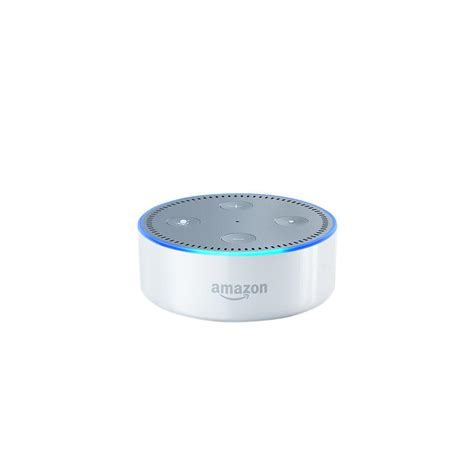 home automation smart home technology the home depot