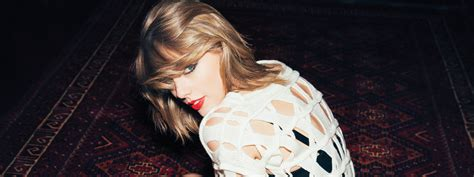 taylor swift or katy perry richer artister 187 universal music norge