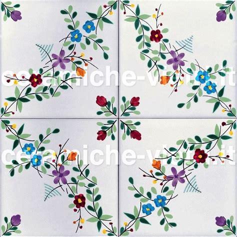 vietri piastrelle 15 best ceramiche vietri images on tiles