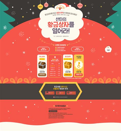 net layout event event web design 2015 on behance