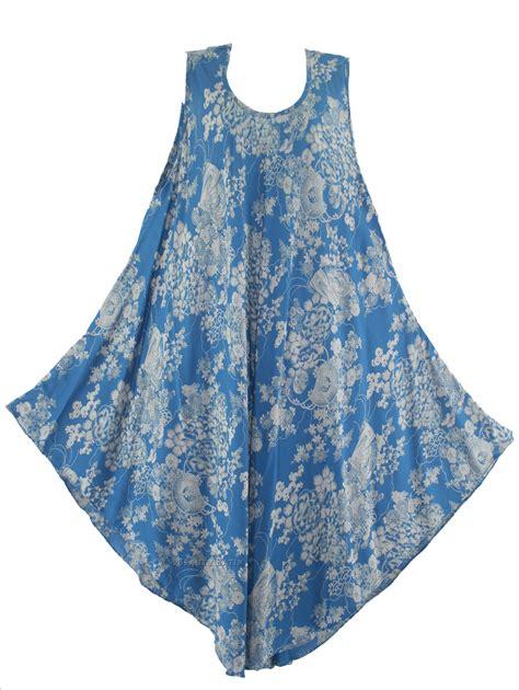 Batiqa Tunik lagenlook batik printed tunic top plus sz 2x 3x 20 22 24 ebay