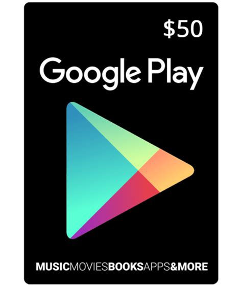 Google Play Gift Card Spotify - google play card 50 us email delivery mygiftcardsupply