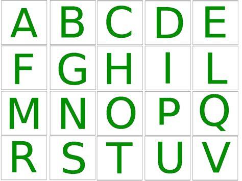 alfabeto italiano lettere lettere alfabeto da stare formato a4 pe67 187 regardsdefemmes