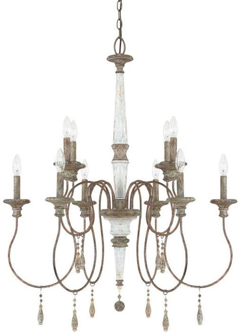 joss and ls 1000 images about chandeliers ls sconces on