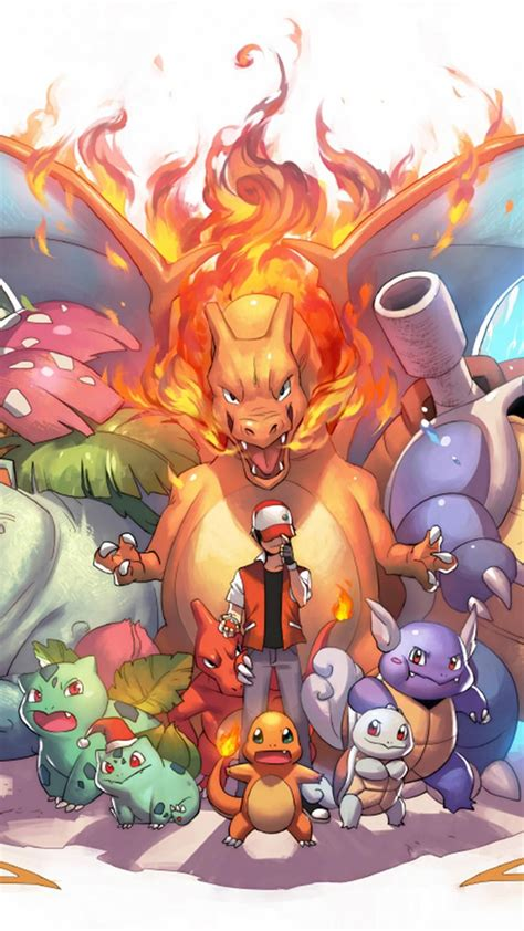 charizard pokemon background picture   cool anime