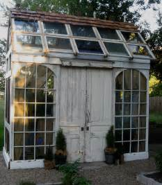 Small Shed Windows Ideas Garden Shed For The Home