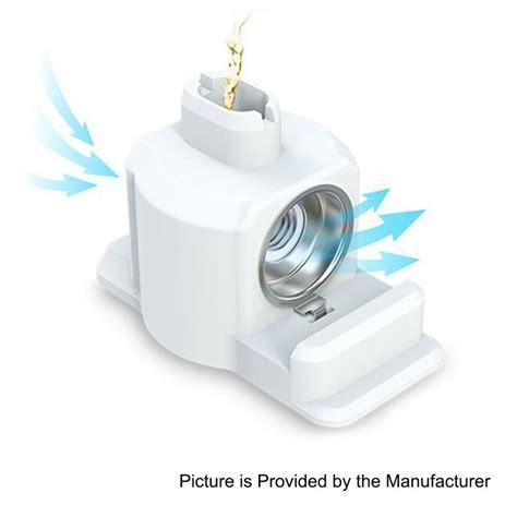 Vape Vapor Karma Kit Authentic Mekanikal By Vape authentic joyetech atopack jvic 0 25 ohm dl coil heads for penguin kit