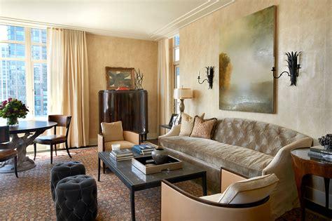 interior designers  chicago