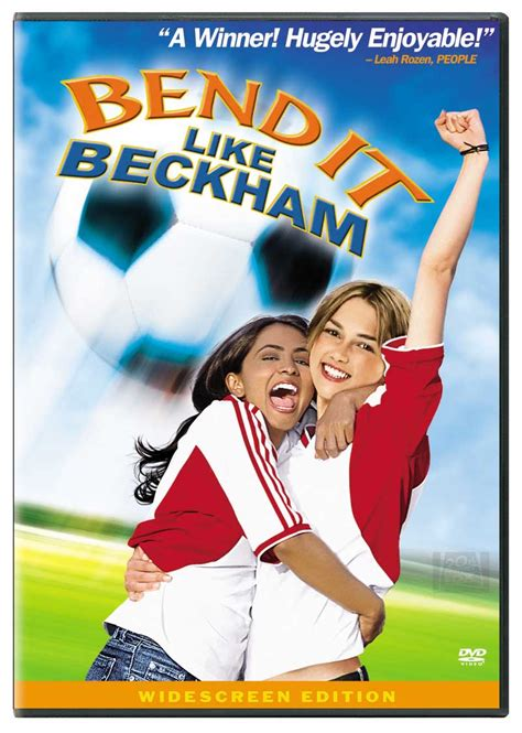 themes in the film bend it like beckham bend it like beckham law abiding artist