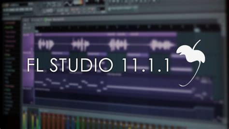 crack full version fl studio 11 fl studio 11 full 32 bits