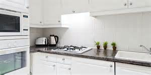 Kitchen Splashback Tiles Ideas exciting tiled kitchen splashbacks ideas tile clearance