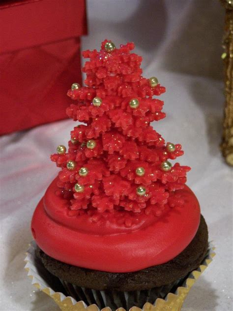 easy classy christmas tree from fondant 23 best cupcakes images on cupcakes scones and