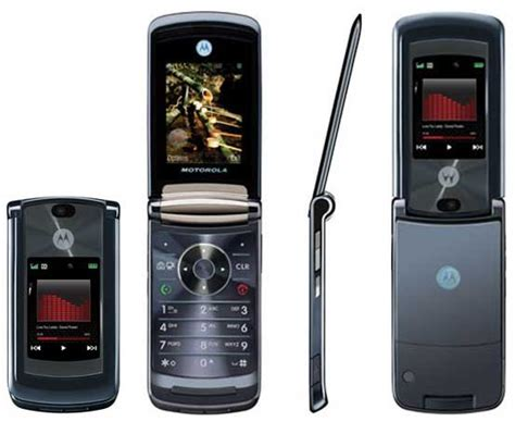Hp Motorola motorola razr2 v9m reviews specs price compare