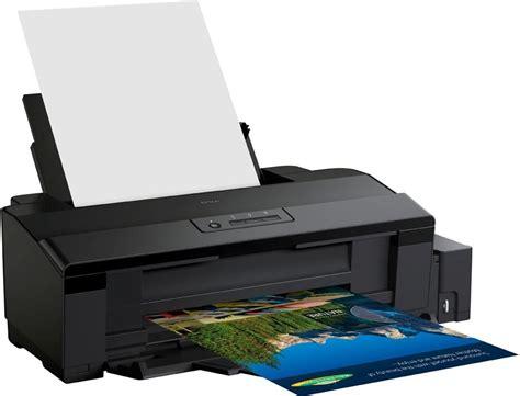 Printer Epson L 1800 spausdintuvas epson l1800 kainos nuo 612 00 kaina24 lt