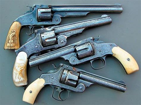 schofield buy sell trade 460 best guns n stuff images on guns