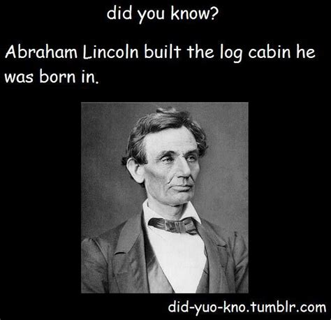 Abraham Lincoln Meme - 96 best abraham lincoln memes images on pinterest