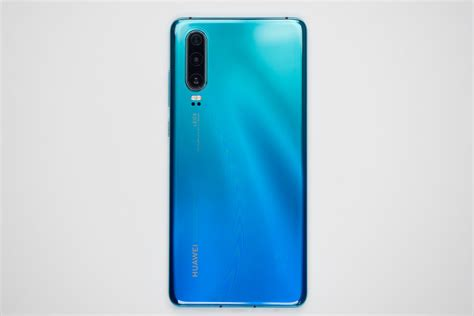 huawei p30 pro vs galaxy s10 vs iphone xs blind comparison phonearena