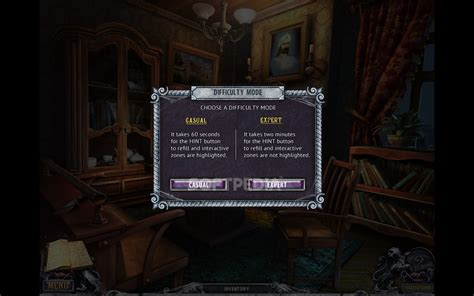 house of 1000 doors house of 1000 doors family secrets collector s edition download mac