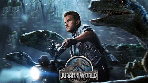 film jurassic world bagus watch jurassic world online 2015 full movie free