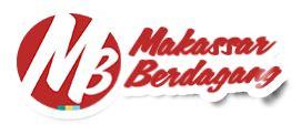 Jual Freezer Bekas Makassar makassar berdagang tempat jual belinya orang makassar