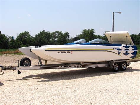 eliminator power boats for sale 2003 eliminator 26 daytona power boat for sale www