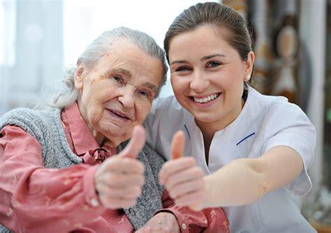 skilled nursing care skilled nursing care